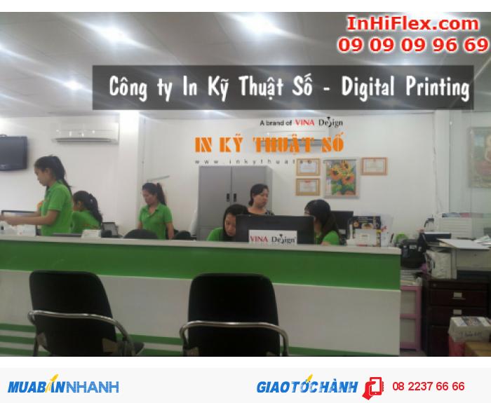 Trực tiếp đến Địa chỉ: 365 Lê Quang Định, phường 5, quận Bình Thạnh, TP.HCM...
