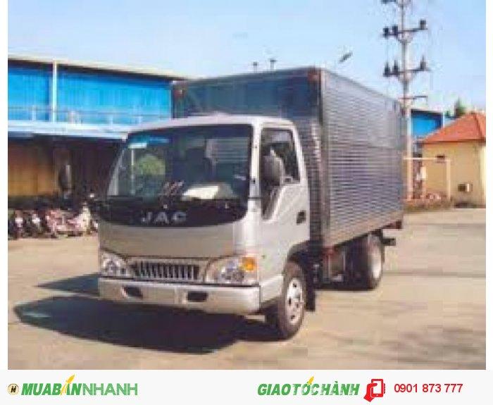 Khác Khác sản xuất năm 2015 Số tay (số sàn) Xe tải động cơ Dầu diesel