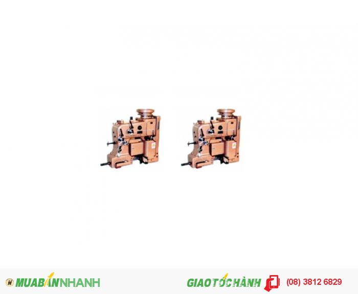Máy May Miệng Bao DS-C0