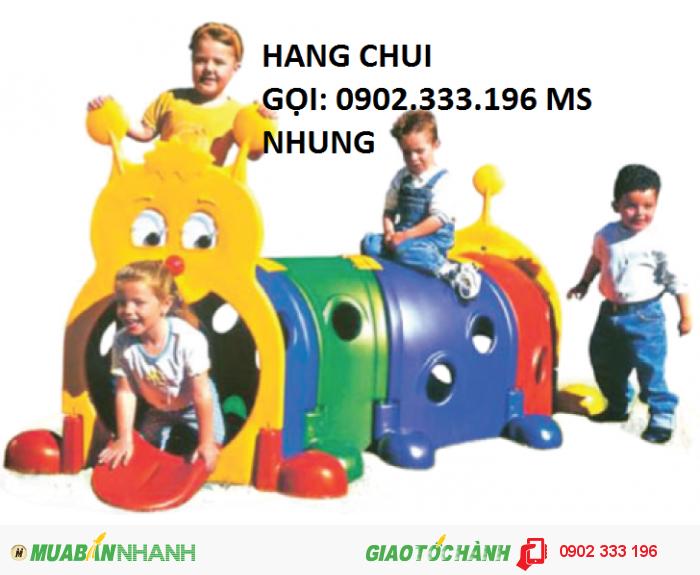 Hang chui4
