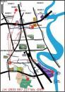 Khu Đô Thị Cảng Hiệp Phước – miền đất hứa trong tương lai