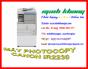 Máy photocopy canon ir 2230, CANON IR 2230.Bảo hành 12 tháng và bảo trì tận nơi