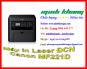 Máy in laser đa chức năng canon mf 221d (in, scan, photo, tự động đảo giấy)