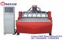 Máy CNC 1825-6 – chính hãng bảo hành 3 năm   Cty TNHH Tự Động Hóa Đông Phương Hà Nội