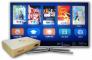 Xmio (smart tivi box) - biến tv thường thành smart TV