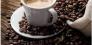 Café Gia Truyền, Giao Tận Nhà