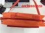 Cơ sở sản xuất balo túi rút quà tặng, xưởng sản xuất balo dây rút quà tặng