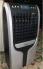 Quạt hơi nước Media ACS120-FR