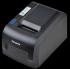 Máy in hóa đơn Dataprint chuyên dùng cho Quán Cafe