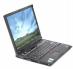 ThinkPad R52
