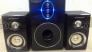 Loa SoundDeluxe-760 2.1 mới 98%