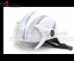 Sản xuất mũ bảo hiểm in ấn thiết kế làm quà tặng, quảng cáo