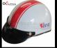 Cung cấp mũ bảo hiểm in ấn thiết kế làm quà tặng, quảng cáo cho doanh nghiệp