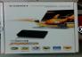 Tv Box Gadmei 2810E Tivi Box Lcd