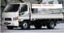 Tải Nhẹ Hyundai Hd78 Nhập Khẩu 4,5T Miễn Thuế Trước Bạ Xe Thùng Giao Ngay
