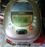 Nồi cơm IH Toshiba 1L áp suất chân không