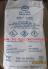 Kẽm Oxit ZnO - Zins Oxide 99.89% giá tốt