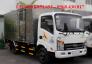 Cần bán xe tải veam 2.5 tấn/ vt250/ 2t5 động cơ Hyundai D4BH