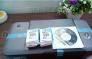 Máy In màu HP Deskjet 1000 mới 100%