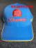Công ty Thêu mũ giá rẻ - Nón kết giá rẻ - Nón lưỡi trai giá rẻ