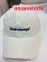 In Thêu mũ nón quảng cáo giá rẻ chất lượng, mũ lưỡi trai, nón lưỡi trai,