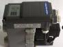 Bộ van xả nước tự động Auto drain valve
