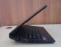 Acer Aspire One AO722 máy 11.1 inch đep không tỳ vết . phù hợp cho giáo viên hoặc ai thích máy nhỏ gọn
