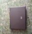 Laptop HP Compaq 6530b