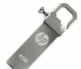 USB Hp móc khóa 8G