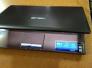 Laptop Asus K43E mới 90%