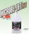 Vi sinh xử lý Ni tơ Microbelift N1