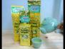 Trà xanh Tân Cương Thái Nguyên chất lượng hảo hạng - nguyên chất 100%