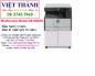Máy Photocopy Sharp Ar 6023N – Cty TNHH Việt Thành