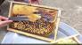 Mật ong nuôi nguyên chất 100%
