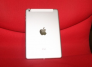 Ipad mini 2 4g wifi 16gb zin 100%