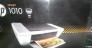 Máy in màu HP Deskjet 1010