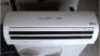 Máy lạnh cũ hàng  nội địa nhật bản được bán tại  NGÔ HOÀNG