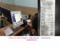 Máy tính tiền tích hợp Phần mềm quản lý Quán Cafe bán tại Cầu Giấy Ba Đình Đống Đa Thanh Oai Từ Liêm Hà Nội