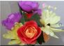 Hoa giấy trang trí, quà tặng