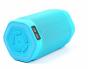 Loa Bluetooth Mini HF-Q7