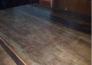 Phản gỗ giá rẻ, phản gỗ 2 tấm