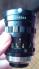 Cine-nikkor 25mm/F1.4 của nhật