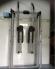Máy tập thể dục GAZELLE XL