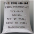 Bán Sodium Pyrophosphate - Na4P2O7 giá tốt