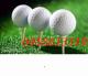 Tee Đặt Bóng Golf