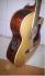 Đàn guitar BuroZe EM 280VS hàng Hand crafted ngoại nhập có sẵn EQ.