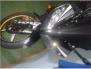 Bán xe Moto Yamaha r15 2010