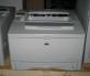 Bán máy in HP 5100 cũ
