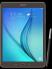 Khuyến mãi sốc: Tặng máy xay sinh tố khi mua Samsung Galaxy Tab A9.7