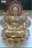Bán tượng Phật ông